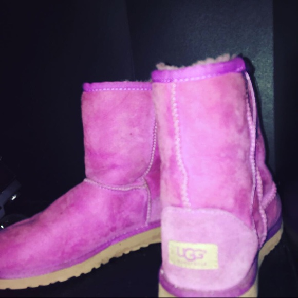 UGG Shoes - Ugg Boots